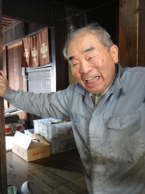 片桐鍛冶店4