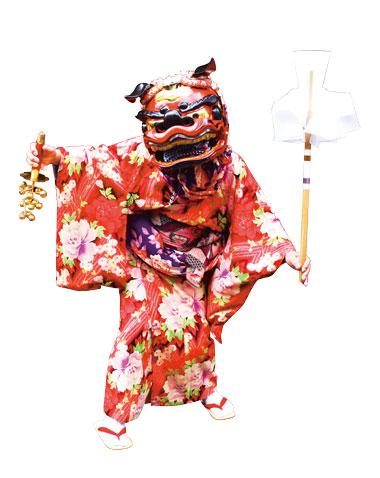 katsusakashishi3